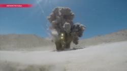 Денег нет, мины остались: как получилось, что Афганистан стало некому разминировать?