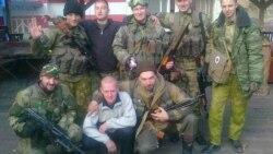 Племянник Дмитрия Киселева получил в Германии 2 года тюрьмы за намерение участовать в конфликте в Донбассе