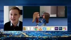 """""""В интернете у людей нет шизофрении"""". Kamikadze_d о том, почему видеоблогеры в Госдуме не изменят образ власти"""