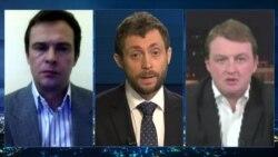 Политика или финансы. Стоит ли ждать национализации крупнейшего частного банка Украины