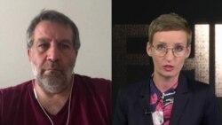 Как в России сложилась система медиапропаганды