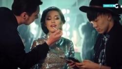 Без фонограммы и переделок казахских песен: новые правила для певцов в Казахстане