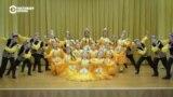Открытый урок: почему русскоязычные дети в Казани выбирают татарские школы