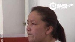 Почему коммунистка из Китая сбежала в Казахстан
