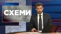 """Журналист программы """"Схемы"""": Аласания был человеком неудобным, защищал свободу слова на телеканале"""