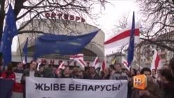 Республика Беларусь объявила борьбу с тунеядством
