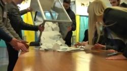 Что такое мажоритарная система выборов народных депутатов в Украине