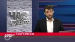 «Статус главы страны, где живет 30 млн мусульман, обязывает Путина». Зачем история с Мьянмой Рамзану Кадырову