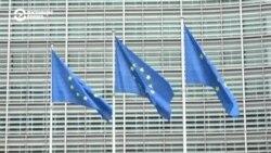 ЕС может возобновить диалог с Кремлем на высшем уровне?