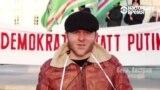 Рамзан Кадыров: у нас – брат за брата отвечает