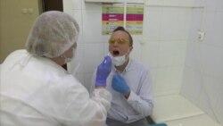 В Москве массово делают тесты на антитела к коронавирусу. Как это происходит