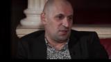 В Австрии расследуют убийство критика главы Чечни