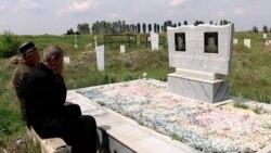 Перекресток: Узбекистан после Каримова. 2 года спустя