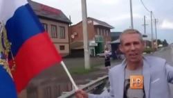 Российскому актеру Алексею Панину грозит 5 лет тюрьмы
