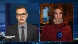 Суд в Киеве отказался арестовывать Михаила Саакашвили