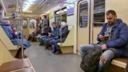 Стоит ли закрывать московское метро из-за коронавируса