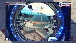 """""""Я здесь никогда не расслабляюсь"""". Украинский журналист о работе в России после приговора Сущенко"""