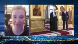 """Чудовищный провал """"бюрократического православия"""": политолог о том, как история с Исаакием разгневала общество и Кремль"""