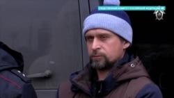 Что известно о фигурантах дела об угрозах в адрес судьи Криворучко