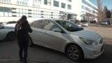 Как в Украине помогают нуждающимся во время карантина