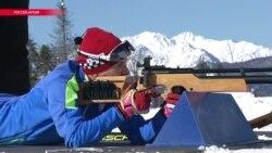 32 спортсмена из России в суде обжаловали недопуск к Олимпиаде в Корее