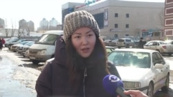 Казахстан уходит на карантин: никаких гуляний и съездов