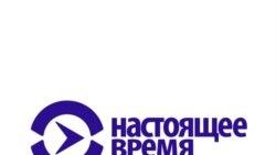 """""""Я не хочу, чтобы меня забирали на каждом повороте!"""": жителя центра Минска уже дважды задерживал и избивал ОМОН"""