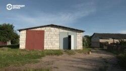 """Маршрут перестроен"". Фильм Максима Шведа"