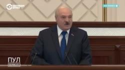 Слова Лукашенко о самолете и Протасевиче: где правда, а где ложь?