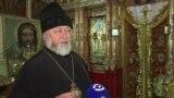 Как выживает приход Православной церкви Украины в подмосковном Ногинске