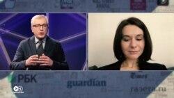 """""""У нас все-таки есть презумпция невиновности"""". Журналист объясняет, почему компромат на Макрона не сработал на выборах во Франции"""