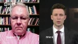 """Иноземцев: """"Лукашенко видит в Мазепине врага"""""""