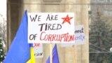 Пятое время года: кто победит молдавскую коррупцию
