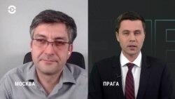 Профессор Рубен Ениколопов о бедности населения и регулировании цен