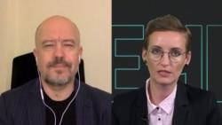 Андрей Колядин: кредиты России – это абсолютно коммерческие проекты