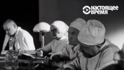 60 лет назад СССР запустил в космос первый искусственный спутник