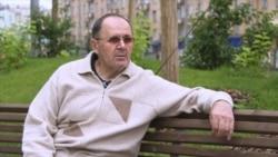 Интервью Оюба Титиева Настоящему Времени – о пережитом в тюрьме, Наталье Эстемировой и страхе в Чечне