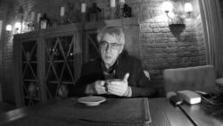 """Гозман: """"Геноцид всегда организует и готовит государственная власть"""""""