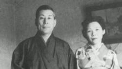 Удивительная история Тиунэ Сугихары: как японский дипломат спас шесть тысяч евреев