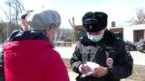 Где в России снимают карантин, а где нет