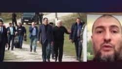 """""""Полностью дискредитировал себя и дискредитирует федеральный центр"""". Почему протестующие требуют отставки Юнус-Бека Евкурова"""