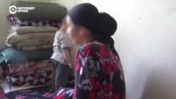 """Как в Таджикистане живется """"вторым женам"""" и их детям"""