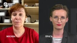 Директор благотворительной организации – о последствиях кризиса в России из-за коронавируса