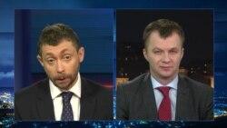 """Ждать денег """"чуть дольше"""": чем закончились переговоры Украины и МВФ"""