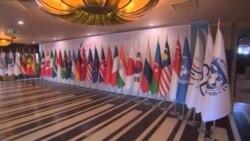 Путин, Обама и терроризм: Анталия ждет саммит G-20 в Турции