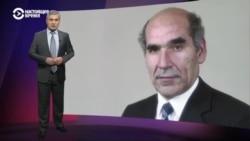 Таджикистан до Рахмона: у страны было еще два президента, но их мало кто помнит