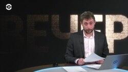 Китайские ЧВК и золото Венесуэлы. Вечер с Тимуром Олевским