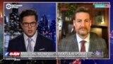 Как Трамп расколол консервативные СМИ США