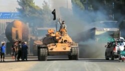 """Зачем """"Исламскому государству"""" геноцид культуры?"""