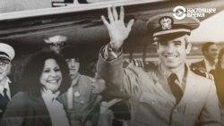 Герой войны и друг Украины: сенатор США Джон Маккейн умер в возрасте 81 года